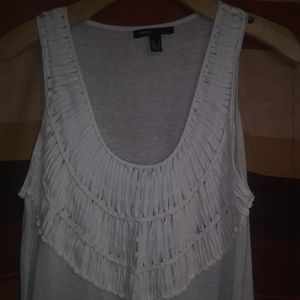 Dresses & Skirts - Womens white dress